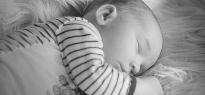 Newborn gorgeousness