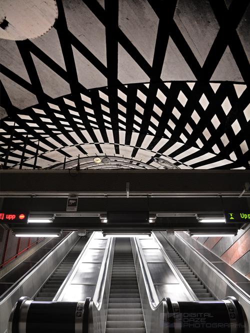 LS - Subway - 004