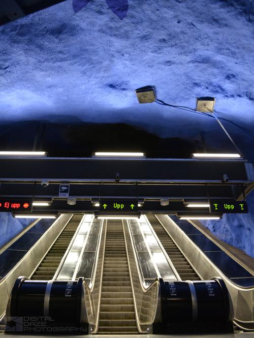 LS - Subway - 009