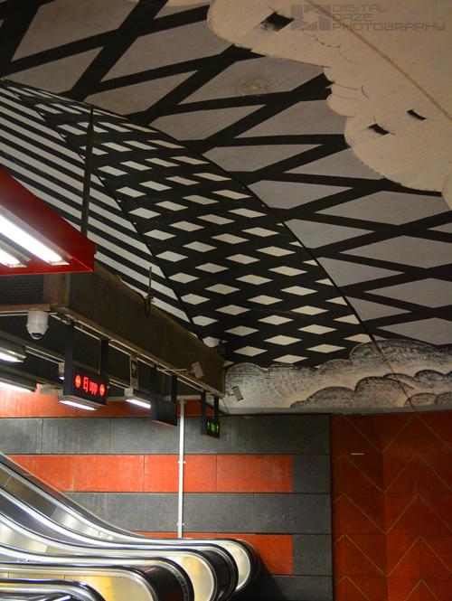 LS - Subway - 010