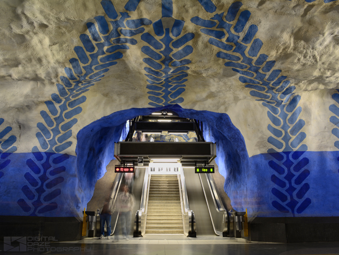 LS - Subway - 015