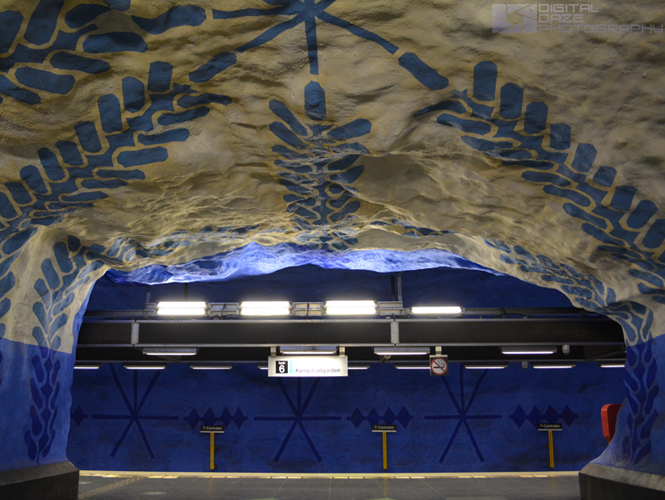 LS - Subway - 016