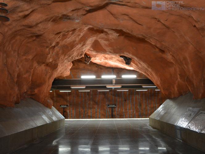 LS - Subway - 017