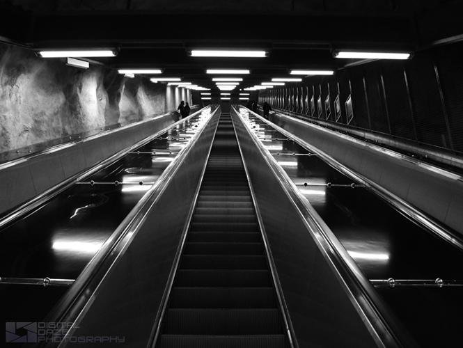 LS - Subway - 019