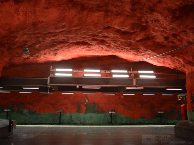 LS - Subway - 021