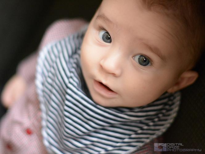 Portfolio - children - hello world-