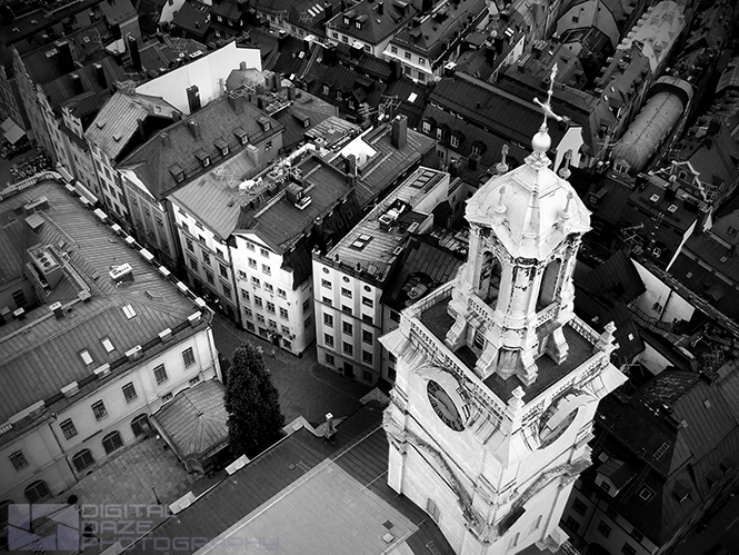 my-adopted-city_gamla-stan