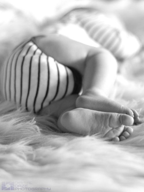newborn - 002