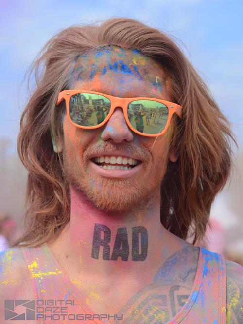 color-me-rad-007