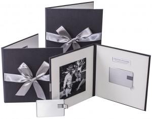 presentation-folders-