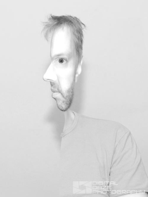 sideways-glance