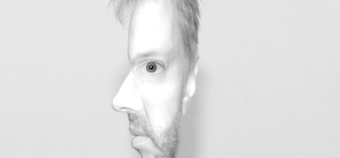 A sideways glance