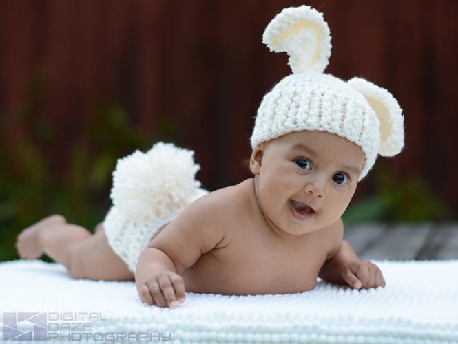 born-this-cute-001
