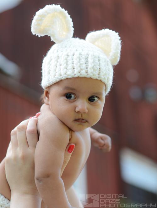 born-this-cute-014