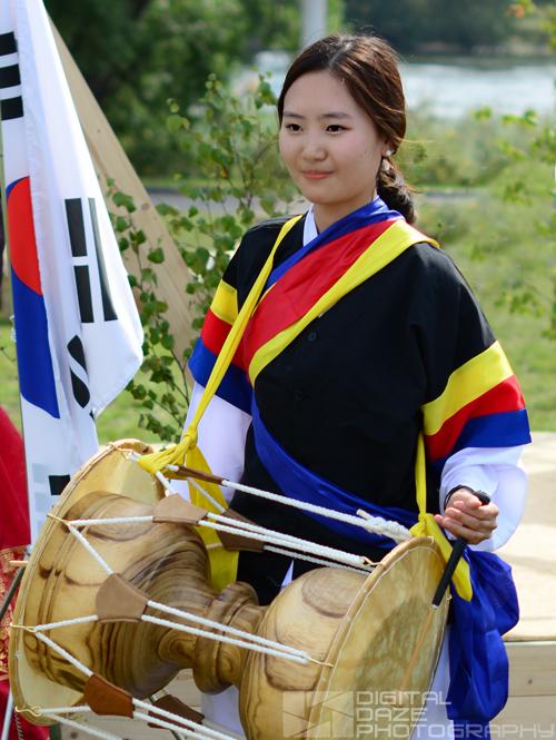 korean-005