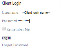 login-box