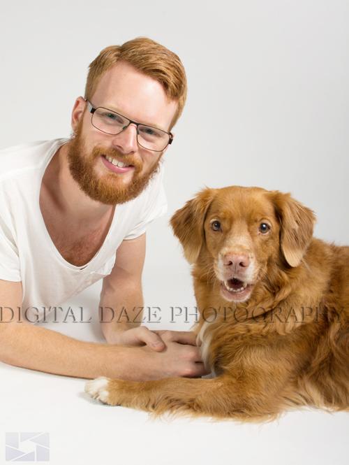 pet-photography-010