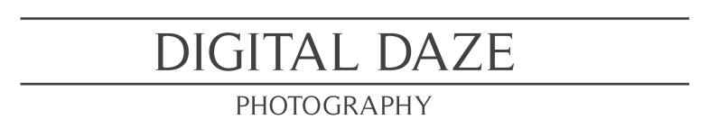 Digital Daze Photography