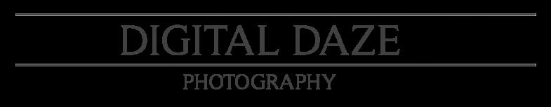 Digital Daze Photography
